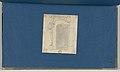 Chimneypiece, in Chippendale Drawings, Vol. I MET DP-14278-053.jpg