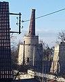 Chimneys in Krapkowice, 2020.03.01 (04).jpg
