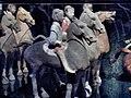 China.Terracotta statues033.jpg