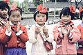 China1982-511.jpg