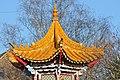 Chinagarten Zürich - Blatterwiese 2011-03-23 16-50-58.JPG
