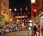 Chinatown 4 (14971839944).jpg