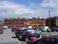 Chinatown Leeds.JPG