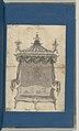 Chinese Sopha -Sofa-, in Chippendale Drawings, Vol. I MET DP-14278-041.jpg