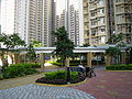 Ching Ho Estate Garden.jpg