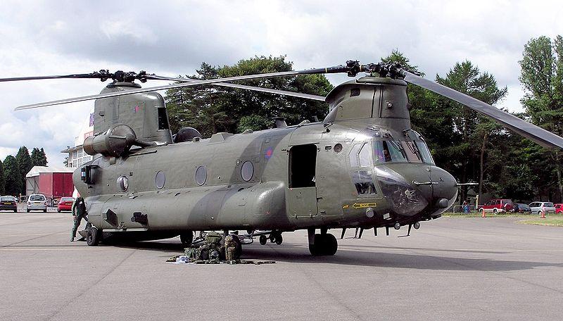 File:Chinook.hc2.za677.arp.jpg