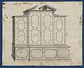 Chippendale Drawings, Vol. II MET DP104213.jpg