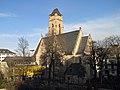 Chistuskirche Koblenz 2009.jpg