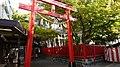 Chiyobo Inari Shrine 千代保稲荷3 - panoramio.jpg