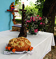 Chlebek reszelski 3.jpg