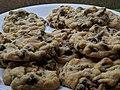 Chocolate chip cookies 3.jpg