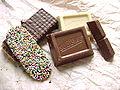 Chocolates del Perú 24122009.JPG