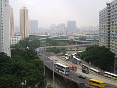 Choi Hung Interchange 112010.JPG
