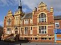 Chorley Institute-935.JPG