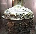 Chortomlyk amphora - biscuit replica (1862-3., GIM) 05 by shakko.jpg