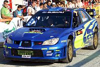 Chris Atkinson - 2006 Cyprus Rally 2.jpg