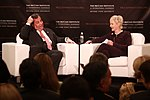 Chris Christie & Cindy McCain (10998823225).jpg