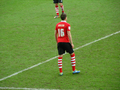 Chris Gunter.png