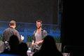 Chris Hemsworth 2010 Comic-Con 2.jpg