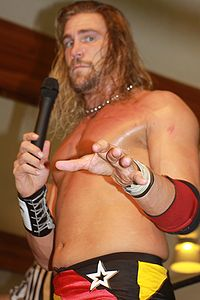 Chris Hero.jpg