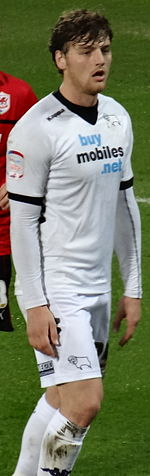 Chris Martin Derby County.jpg