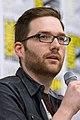 Chris Stuckmann 2015.jpg