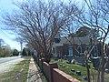 Christ Church on Courthouse Road (Eastville, Virginia).jpg