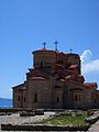 Christian religious buildings 84.JPG