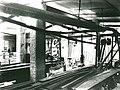 Christiania Guldlistefabrik - 1898 - L. Szaciński (firmaet) - Oslo Museum - OB.F18368.jpg