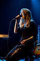 Christina rosenvinge.jpg