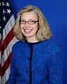 Christine Fox.jpg