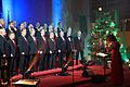 Christmas Carol Service (4174109603).jpg