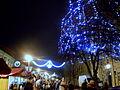 Christmas Prešov15Slovakia9.JPG