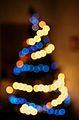 Christmas Tree Lights Bokeh.jpg