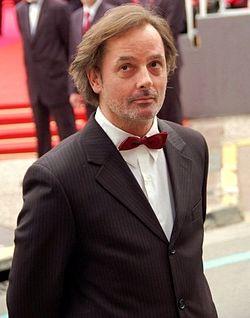 Christophe Alévêque Cannes.jpg