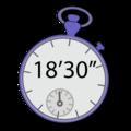 Chrono-18'30.png
