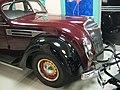 Chrysler Airflow (2293440970).jpg