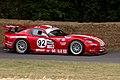 Chrysler Viper GTS-R - Flickr - andrewbasterfield.jpg