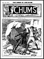 Chums 28 August 1895.jpg