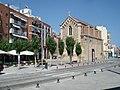 Church - panoramio (57).jpg