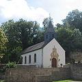 Church Ernzen Luxembourg 2011-08.jpg