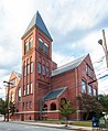 Church Hill Grammar School Pawtucket RI.jpg