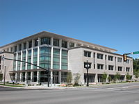 Church History Library in Salt Lake City.jpg
