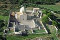 Church and monastery ruins Panagía Skopiótissa – Mount Skopós - Zakynthos - Greece – 01.jpg