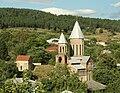 Church in Surami.jpg