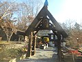 Church of Our Lady of Kazan in Sea Cliff, NY-2.jpg