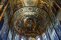 Church of Our Savior on the Spilled Blood, Saint Petersburg 01.JPG