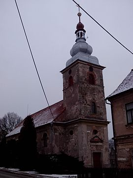 Church of Saint Joseph (Vlčkovice v Podkrkonoší).jpg