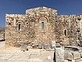 Church of St. John on the Acropolis (Lindos).jpg