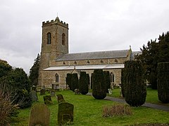 Church of St James the Great, Paulerspury.jpg